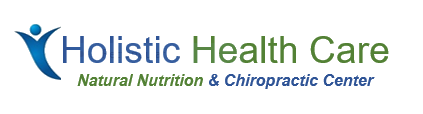 Holistic Health Care
